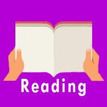 3rd Grade/reading/quarters