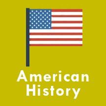 American History Quarters